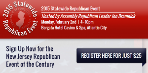 Screenshot from njrepublicans2015.com