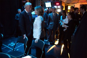 vp_clinton_being_biden_2013