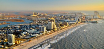 N.J.'s poverty rate takes on water while Atlantic City drowns, Census shows