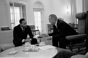 Martin_Luther_King_Jr._and_Lyndon_Johnson_3-960x639