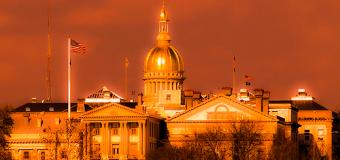 FDU POLL: Most N.J. Democrats Disapprove of Their Own Democrat Legislature