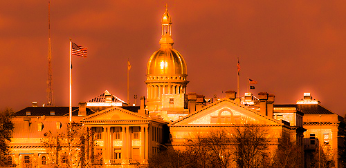 5 Things You Need to Know About New Jersey's State Budget