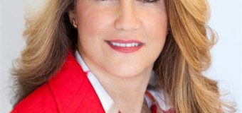 Serena DiMaso Announces Candidacy For Assembly In LD 13