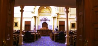 "Fact Check: Christie tells Ingraham he stood up to New Jersey's ""Democrat machine"""