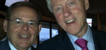BENGHAZI BOMBSHELL: Did Menendez help Clinton rig a Congressional hearing?