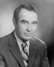 Harrison Williams (D-NJ)
