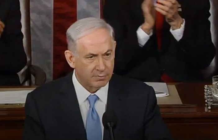 Obama enrages Israel on way out the door