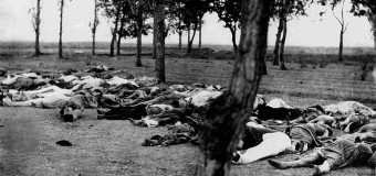Menendez defies Obama again, this time over Armenian Genocide