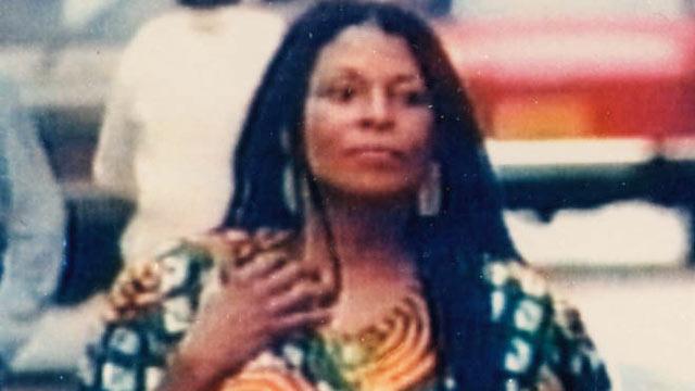 JetBlue honored Joanne Chesimard, infamous murderer of a N.J. State Trooper