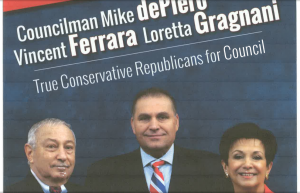 parsippany super pac mailer