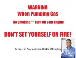 Gas-pump-warning-576x439