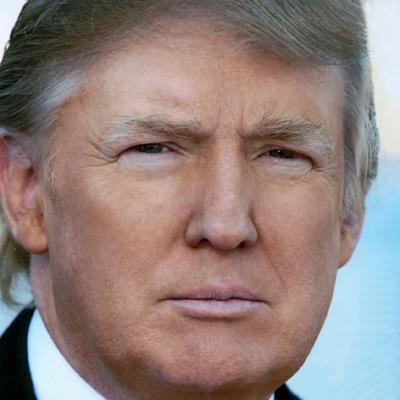OPINION: America can't tolerate stealth-Democrat Donald Trump