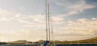 Trenton Democrats adrift at sea with yachting bill budget logic