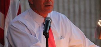 "Ciattarelli pans Democrat gas tax plan as ""more seductive than compelling"""