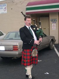 Piper Scott