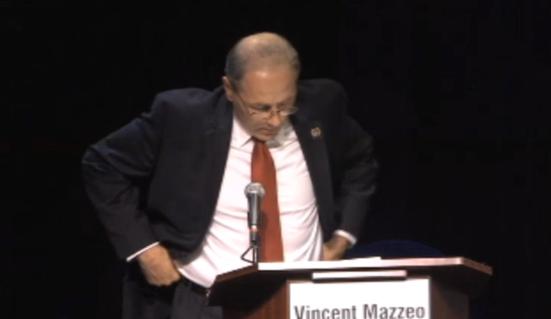 "Atlantic GOP calls out Mazzeo, Armato for ""complicit"" nursing home silence"