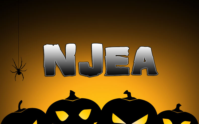 All trick, no treat: NJEA dumps $750k more into Super PAC (for the kids)