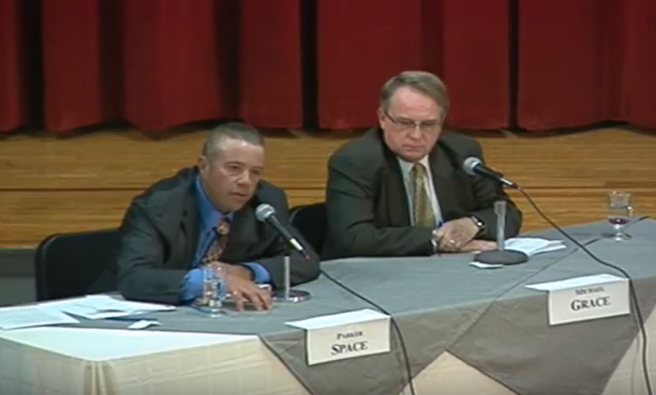 NJGOP legislators predict court battles over Murphy's new gun control laws