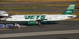 1024px-JetBlue_Jets