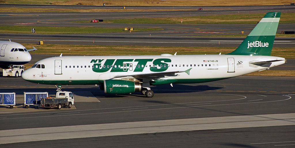N.J. Democrat declares war on the Jets (and free enterprise)