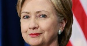 Hillary Clinton Was A Corporate Lawyer, Not A Children's Advocate