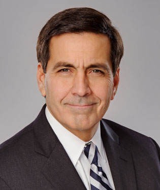 Palatucci set to host the Jersey boy who may lead West Virginia