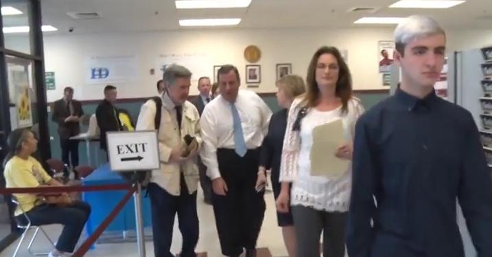N.J. Democrats prepare renewed push for illegal alien driver's licenses
