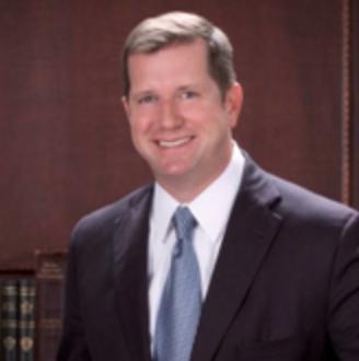 Christie nominates Camden GOP chairman to Superior Court
