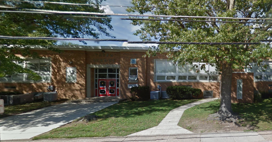 OUTRAGE: South Jersey school calls police on 9-year-old for allegedly 'racist' remark