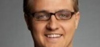 Chris Hayes, MSNBC host, says New York 'lucky' terror suspects used bombs 'rather than guns'