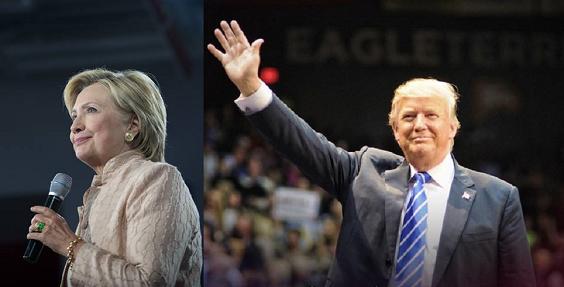 How Trump Can Win The Big Debate