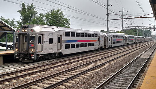 Hoboken train disaster will bring new focus to NJ Transit safety issues