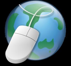 Saving Internet Freedom