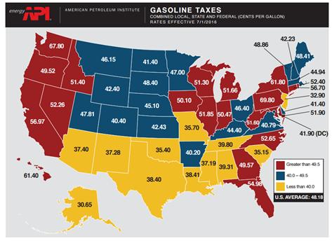 gas-tax-chart-3