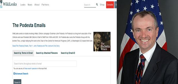 podesta-murphy-wikileaks