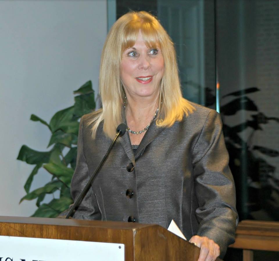 OPINION: Assemblywoman DeCroce isn't a conservative