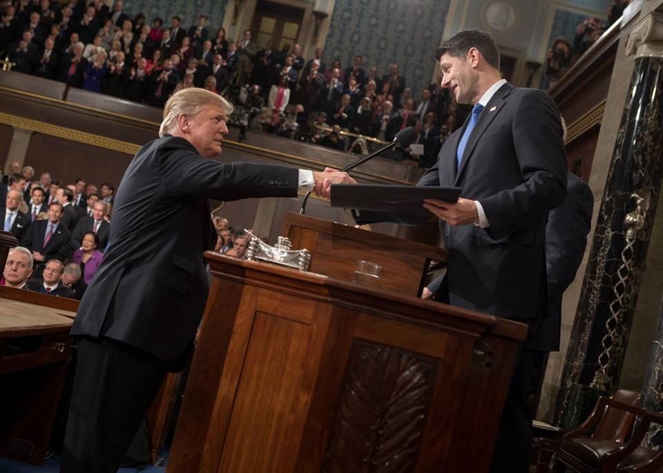 Republicans must accomplish new tasks if they want to hold onto power