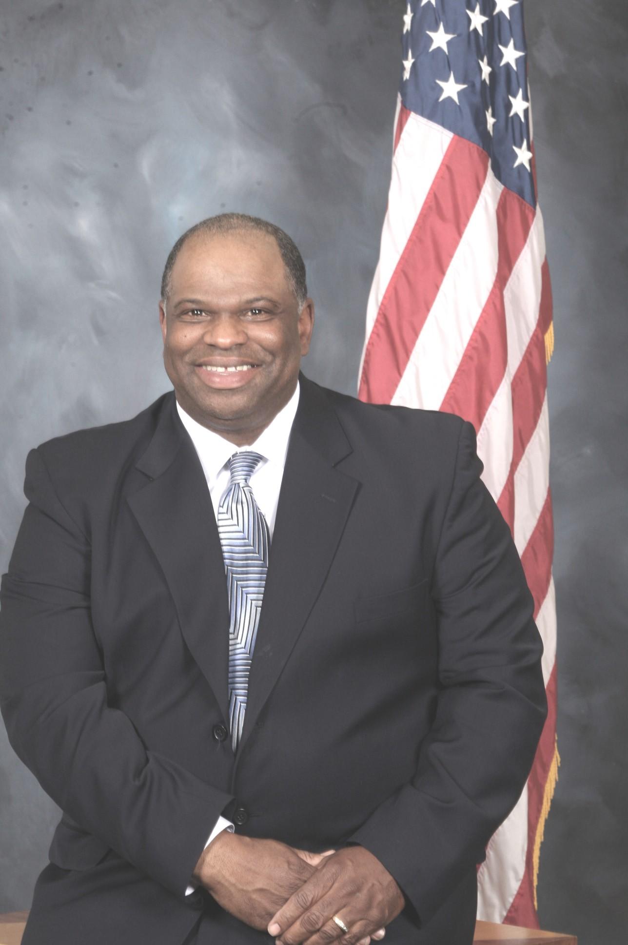 SHOCK: Black Democrat Freeholder Accuses Senator Whelan of Overt Racism