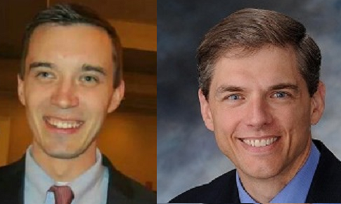 """OPINION: LD26's Lyon, Webber Represent """"Rare Opportunity"""" for N.J. Taxpayers"""