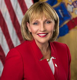 """Guadagno Rolls Out Property Tax """"Circuit Breaker"""" Plan"""