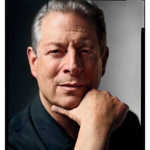 ELITISTS, UNITE! Chelsea Handler, Al Gore tweet support for Murphy's budget