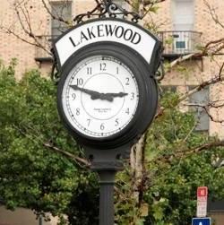 3 more Lakewood houses raided in multi-million dollar welfare fraud scheme