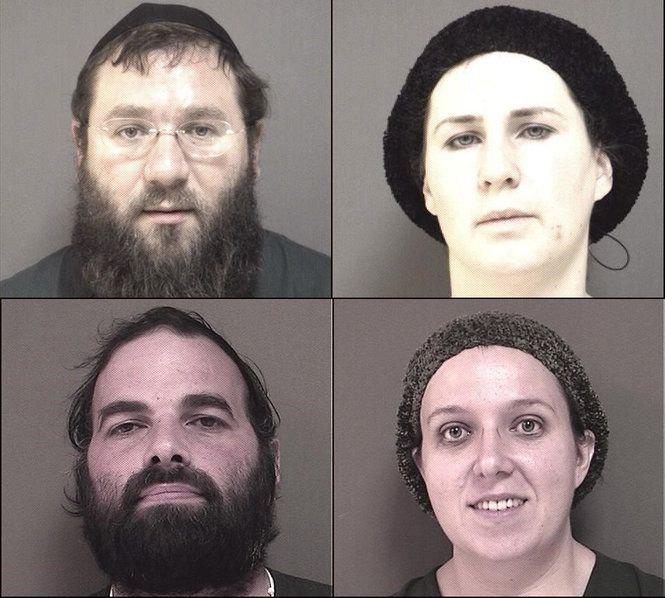 More arrests coming in Lakewood | Di Ionno