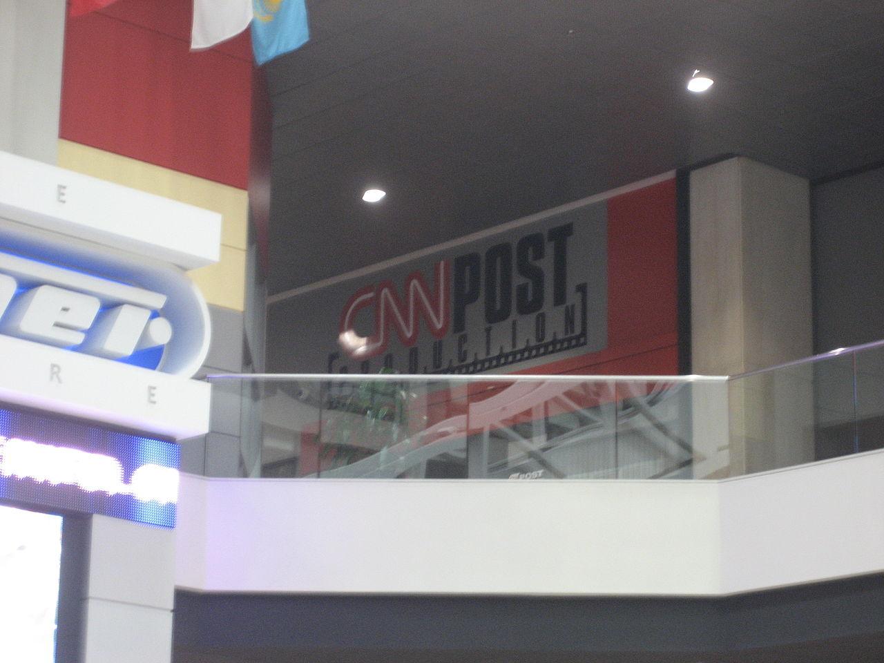 Donald Trump slams media after CNN retraction