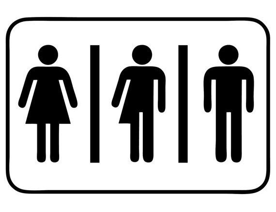 Poll do you support trump 39 s transgender military ban - Why should we have gender neutral bathrooms ...