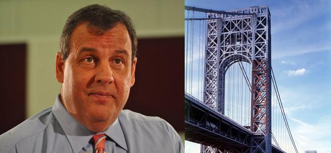 Politically speaking? Christie's worst mistake wasn't Bridgegate. Not even close.