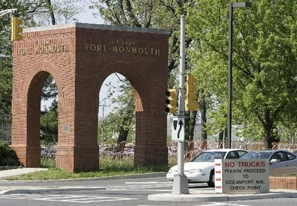 Fort Monmouth joins fevered pitch for Amazon's coveted HQ2