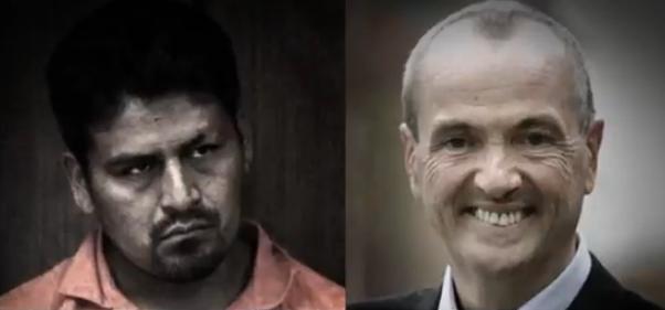 Guadagno excoriates Murphy, invokes illegal alien criminal in blistering post-debate TV spot