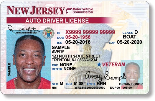 To Use » Can Now for j License Still Airplanes N Board You Driver's