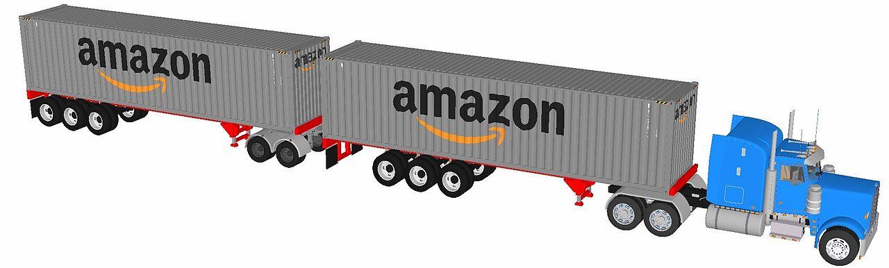 Op-Ed: Why Amazon Didn't Choose NJ